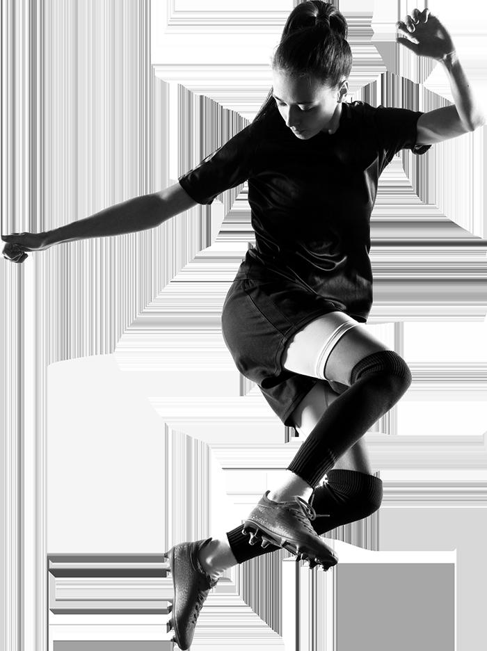 InoLeague : La nouvelle technologie au service des compétitions sportives !