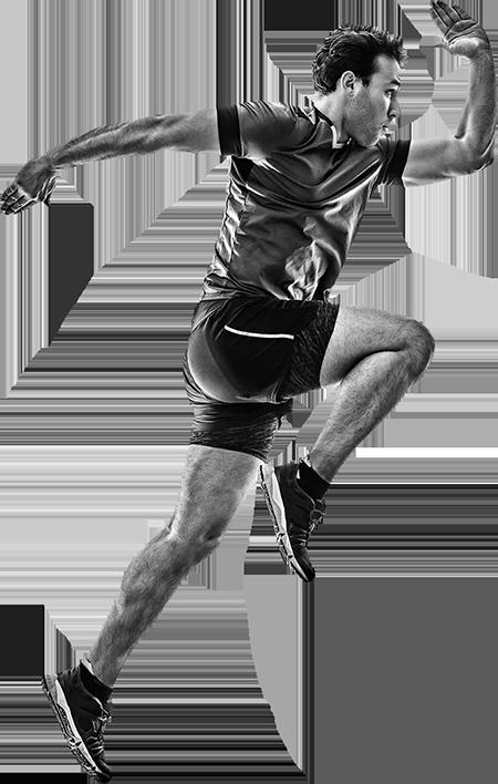 E-Novon : Les nouvelles technologies au service du sport
