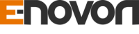 E-NOVON : Solutions Informatiques