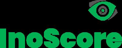 E-Novon : InoScore, Un Espace Du Jeu 2.0