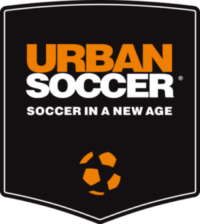 #2 Partner Interview URBAN SOCCER